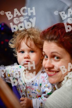 ©Bach   to   Baby   2018_Stuart Castle_Dartford_2018-03-07-15.jpg
