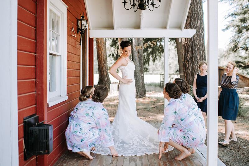 Seattle Wedding Photographer_-7.jpg