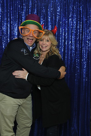 2018-11-09 Ludlow Boys and Girls Club Fall Fest Fundraiser Photo Booth Pics
