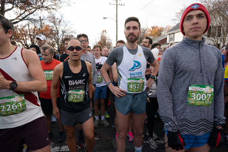 Turkey Trot 857.jpg