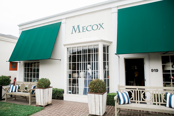 08 Trunk Show - Mecox