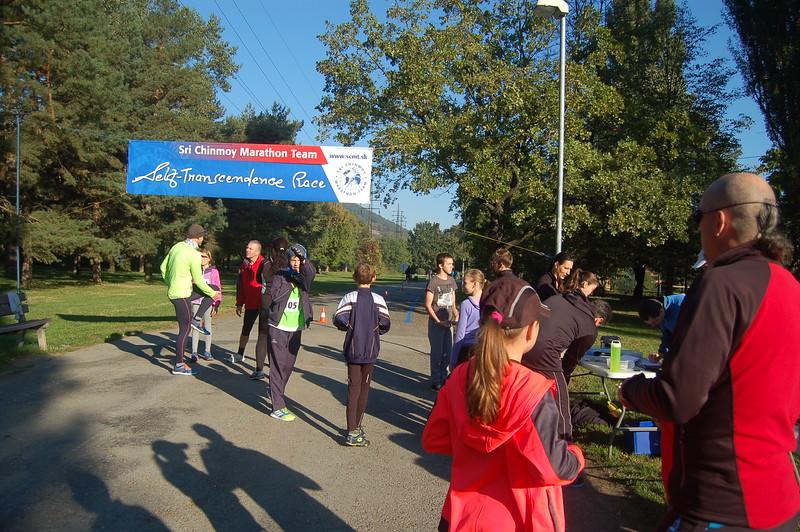 2 mile Kosice 26 kolo 03.10.2015 - 009.JPG