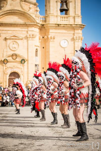 carnival13_sun-0102.jpg