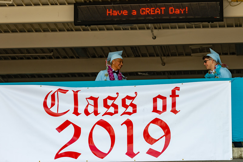 Hillsdale Graduation 2019-19997.jpg