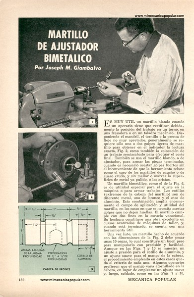 martillo_de_ajustador_bimetalico_noviembre_1957-01g.jpg