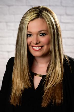 Jenna Ramsey