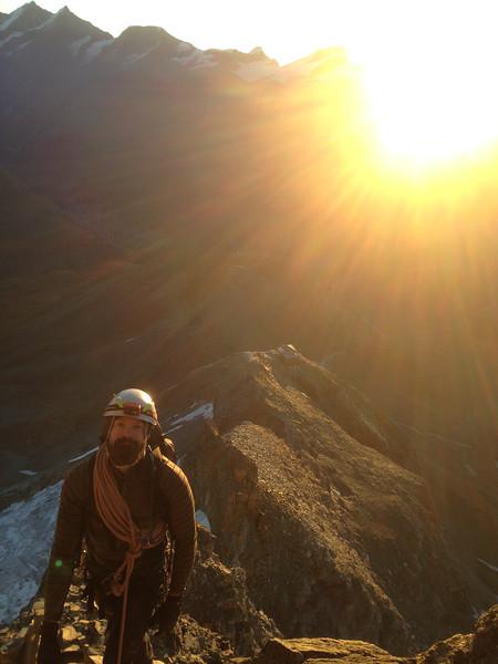 Matterhorn 2016-48.jpg
