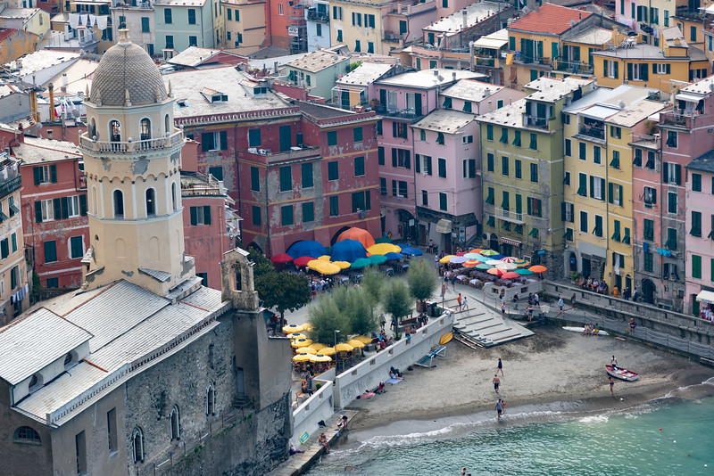 Mac Avenue Images of Italy 2018 (36 of 66).jpg