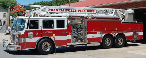 Franklinville