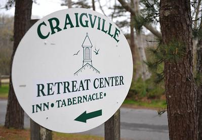 2012 ACC Retreat