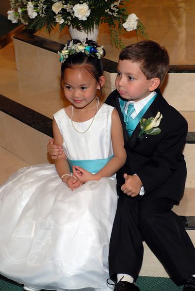 2008 04 26 - Jill and Mikes Wedding 082.JPG