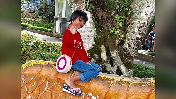 Southeast Asia 2019 Miscellaneous