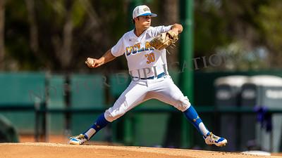 Baseball_TCU_2020