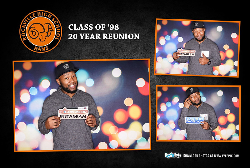 rockville-high-school-98-md-photo-booth-021633.jpg