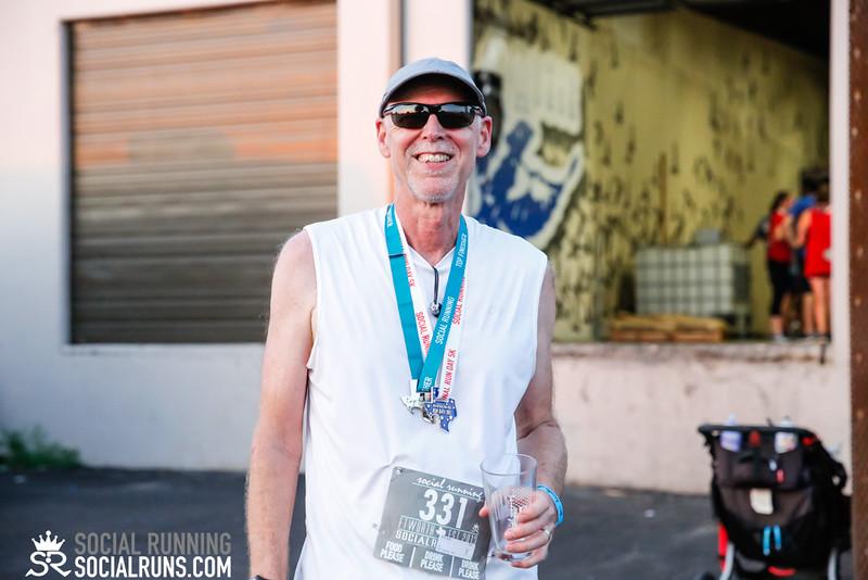 National Run Day 5k-Social Running-1309.jpg