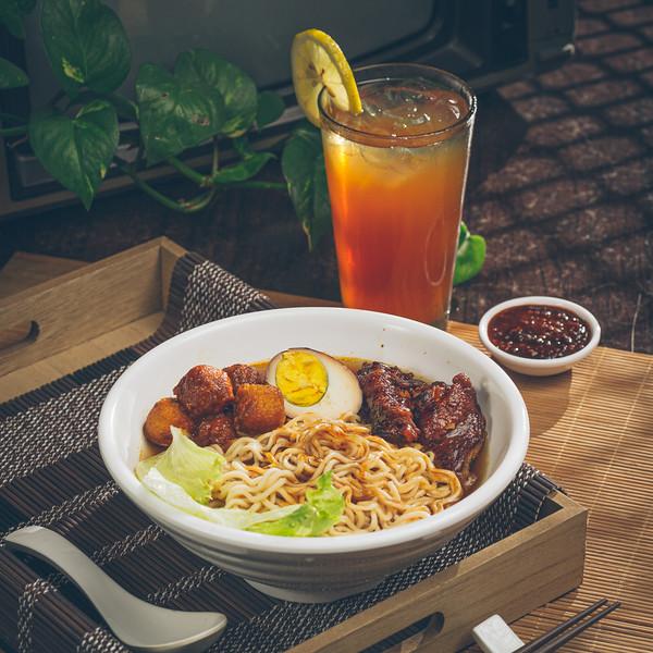 Sun Kee food-10.jpg