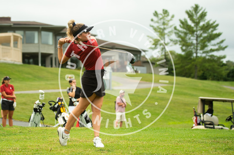 20190916-Women'sGolf-JD-119.jpg
