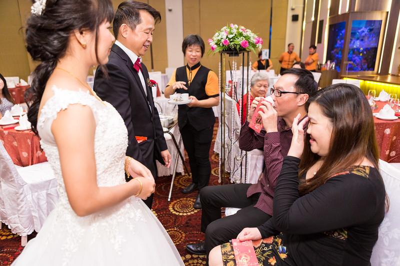 VividSnaps-David-Wedding-109.jpg