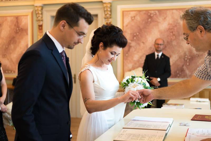 Wedding-235.jpg