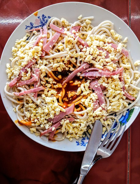 Cuban spaghetti.jpg