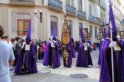 2017-0406 SABS - Malaga pics