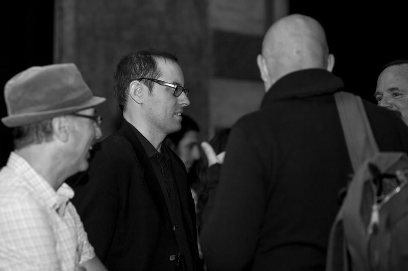 IMG_8679 David Stott SoHo Int'l Film Festival B&W.jpg