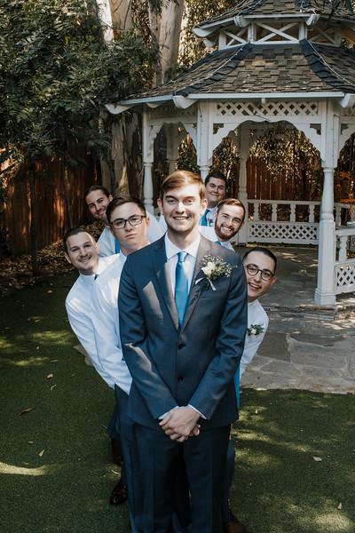 Epp Wedding  (185 of 674) + 0K9A0756.jpg