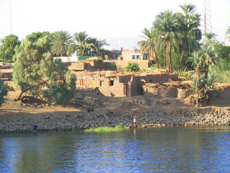 Egypt-442.jpg