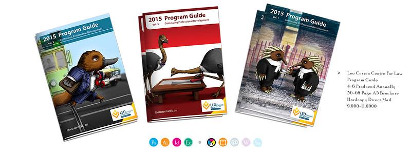 Program Guide 1.jpg