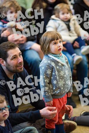 Bach to Baby 2018_HelenCooper_Regents Park-2018-04-02-9.jpg