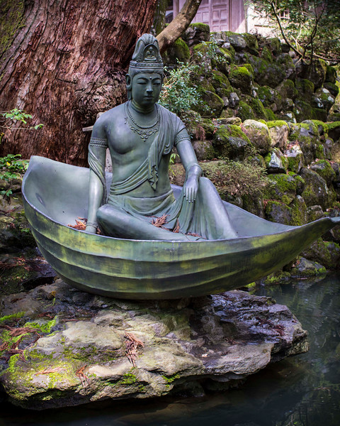 Eiheiji Temple 10041319 .jpg
