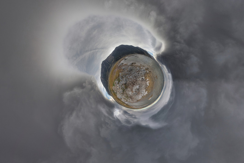 mono lake 2 HDR Panorama planet.jpg
