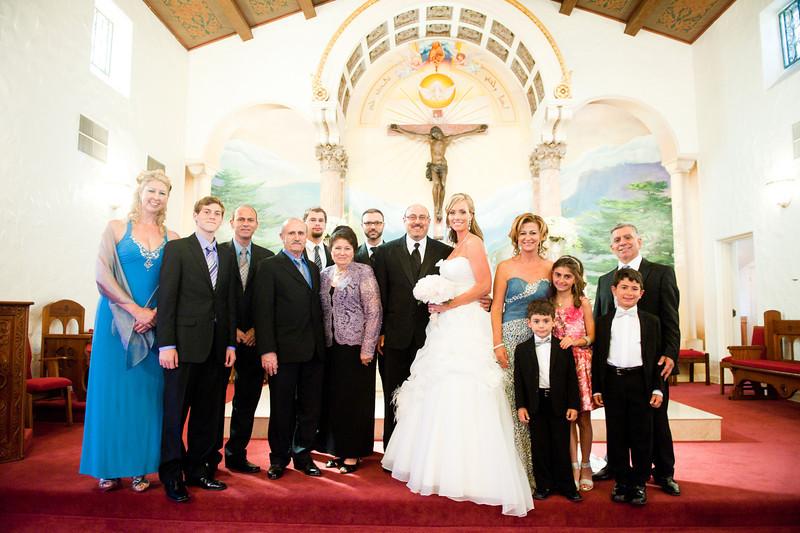 20120617-family-189.JPG