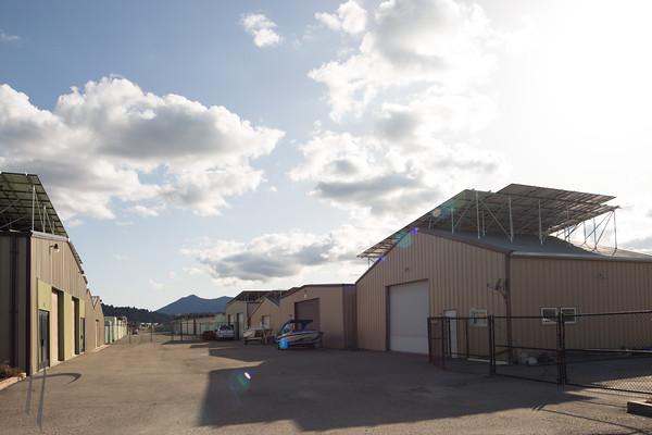 040815_SR Chamber @San Rafael Airport