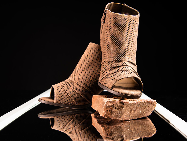 ShoesFINAL.jpg