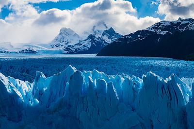 2018 Patagonia