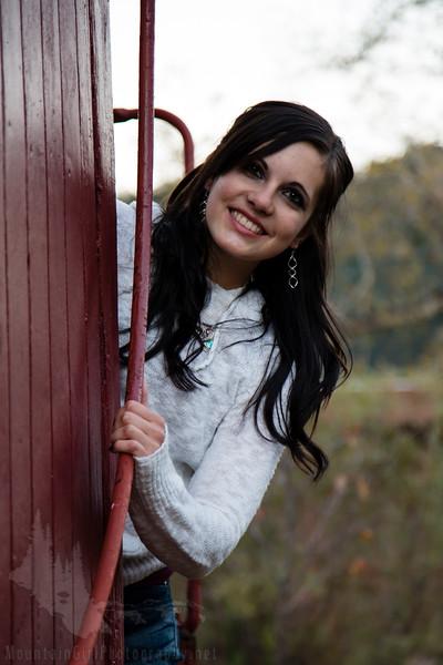 Katie Senior-3226.jpg