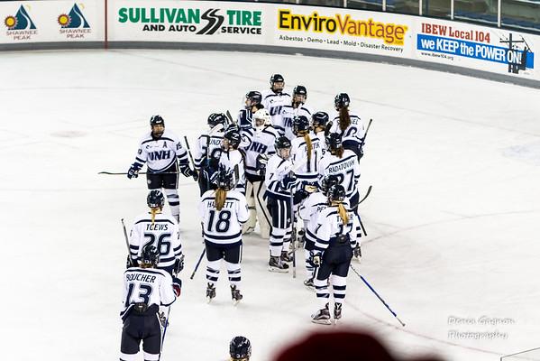 UNH Hockey 111415-4