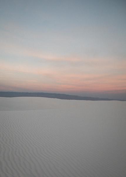 White Sands Sunset.jpg