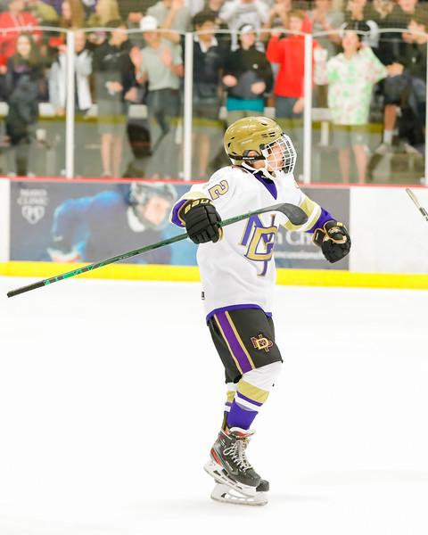 Div3 Hockey v Hrzn-_08I6377.jpg