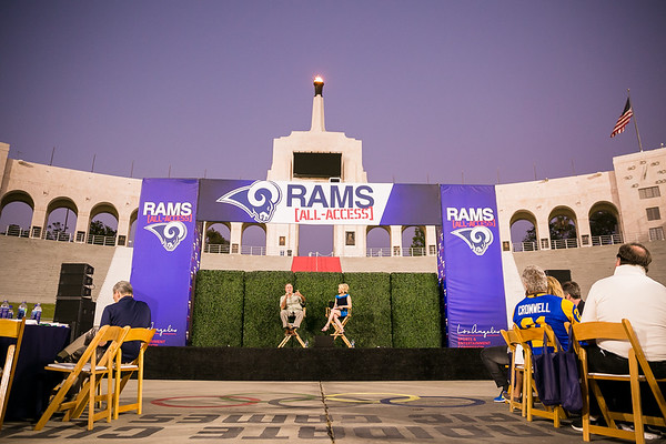 2017-LASEC-Rams-All-Access