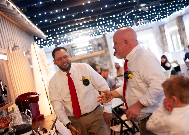 647_Mills-Mize Wedding.jpg