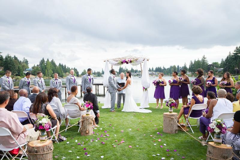 ALoraePhotography_DeSuze_Wedding_20150815_618.jpg