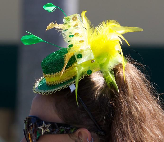 St Patricks Day parade 22 of 27