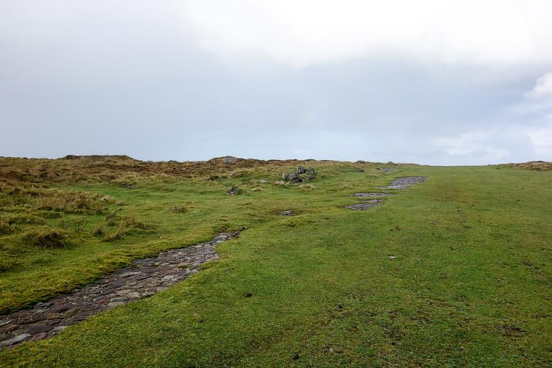 IrelandPIX-2014-01364.jpg