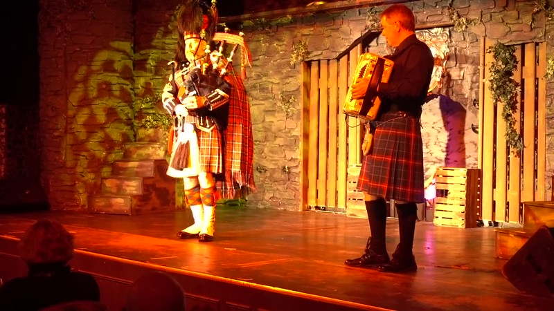 Scottish Night Out_Edinburgh_Scotland_MAH03048.MP4