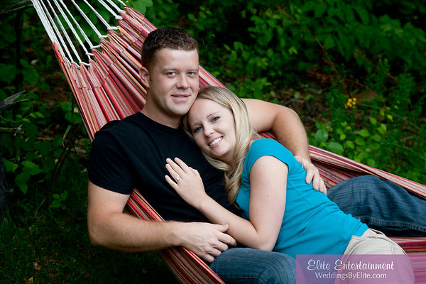 6/23/12 Bailey / Wilkinson Engagement Proofs