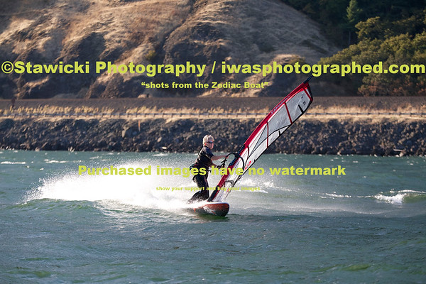 Saturday September 28, 2014 Swell City. 158 images.