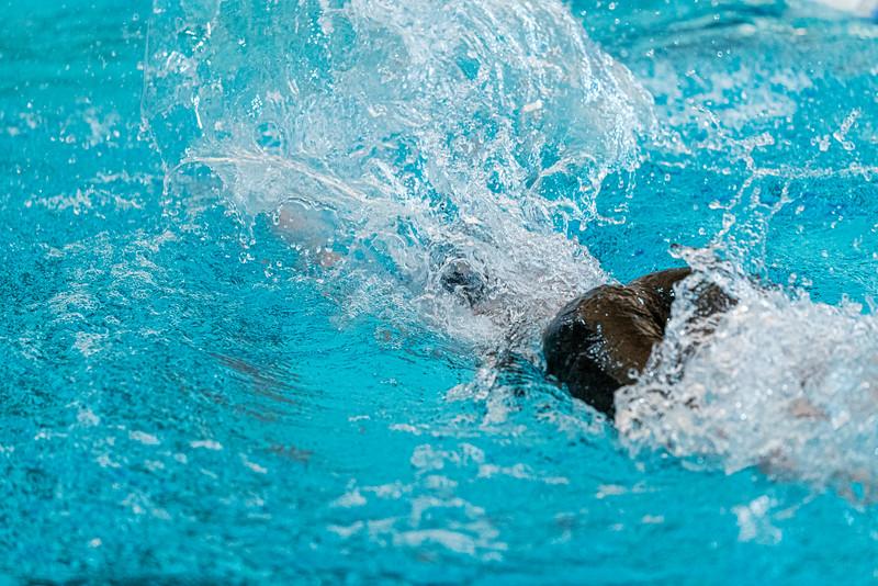 KO_swim_dive-02947.jpg