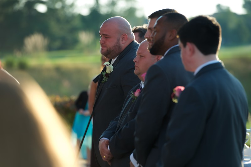 Slone and Corey Wedding 353.jpg